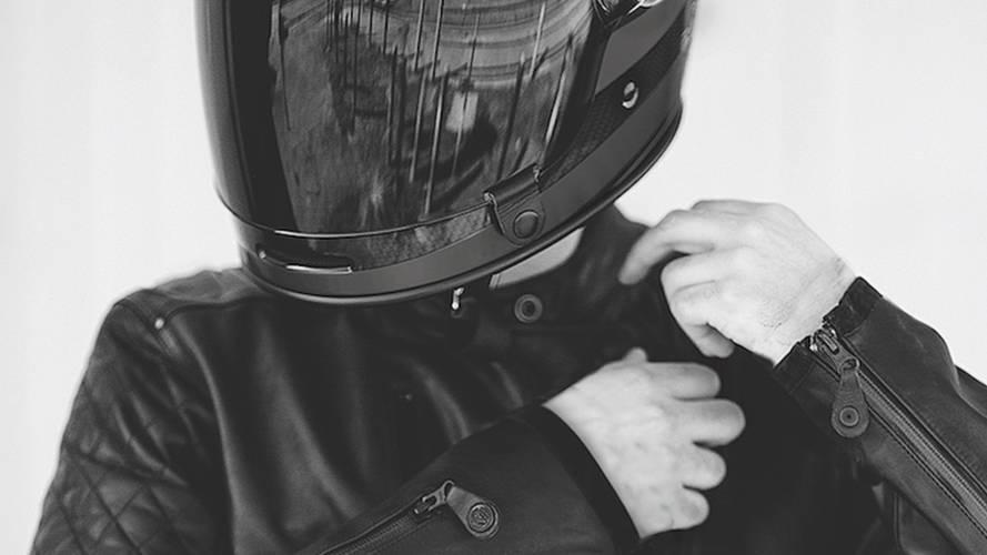 RSD Unveils 'Black Ops' Riding Gear