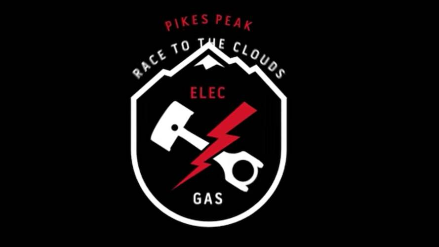 Victory Offers More Insight Into Pikes Peak Ambitions