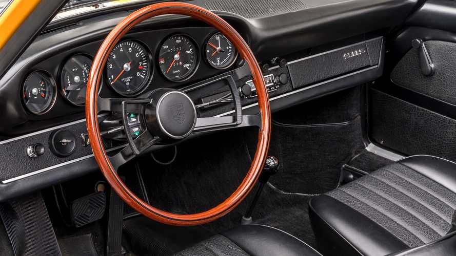 Le auto con frizioni automatiche: dalla 2CV alla Hyundai Bayon