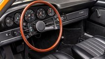 automobili cambio manuale frizione automatica