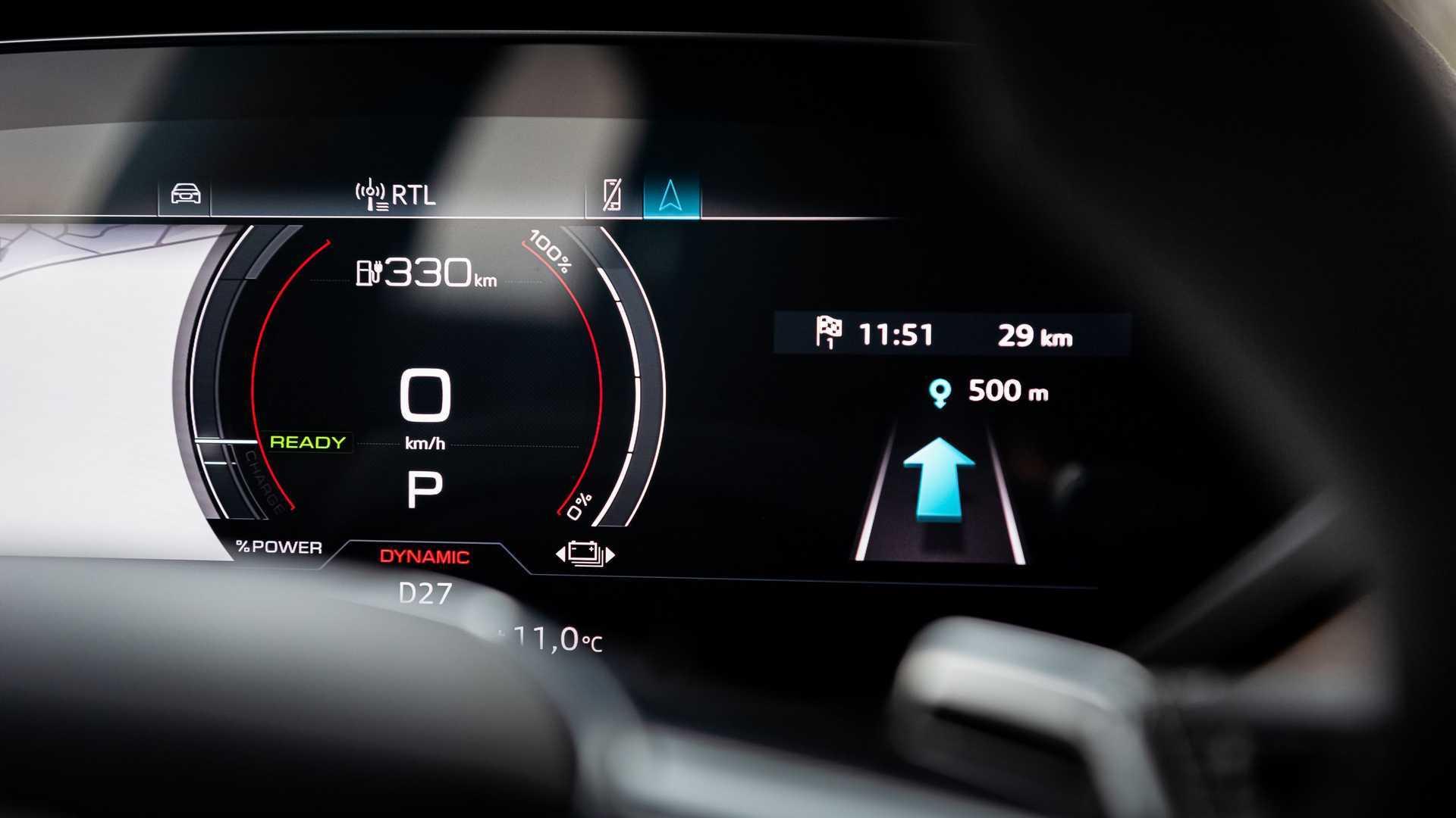 essai-audi-e-tron-gt-quattro-2021.jpg