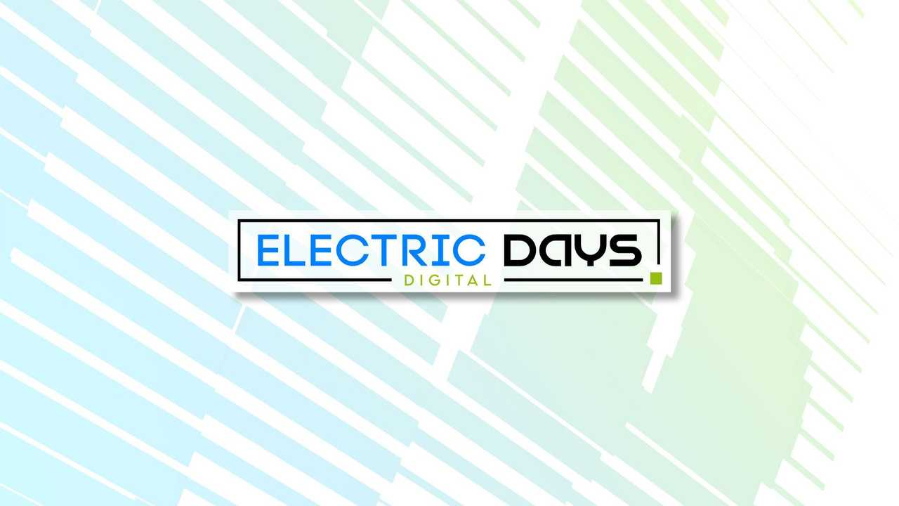 Electric Days Digital US