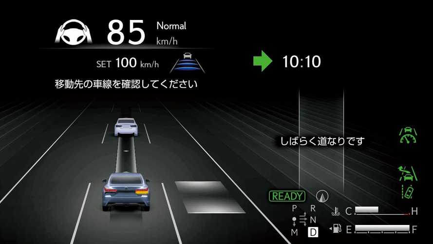 Japon üreticilerden kapsamlı teknoloji ortaklığı