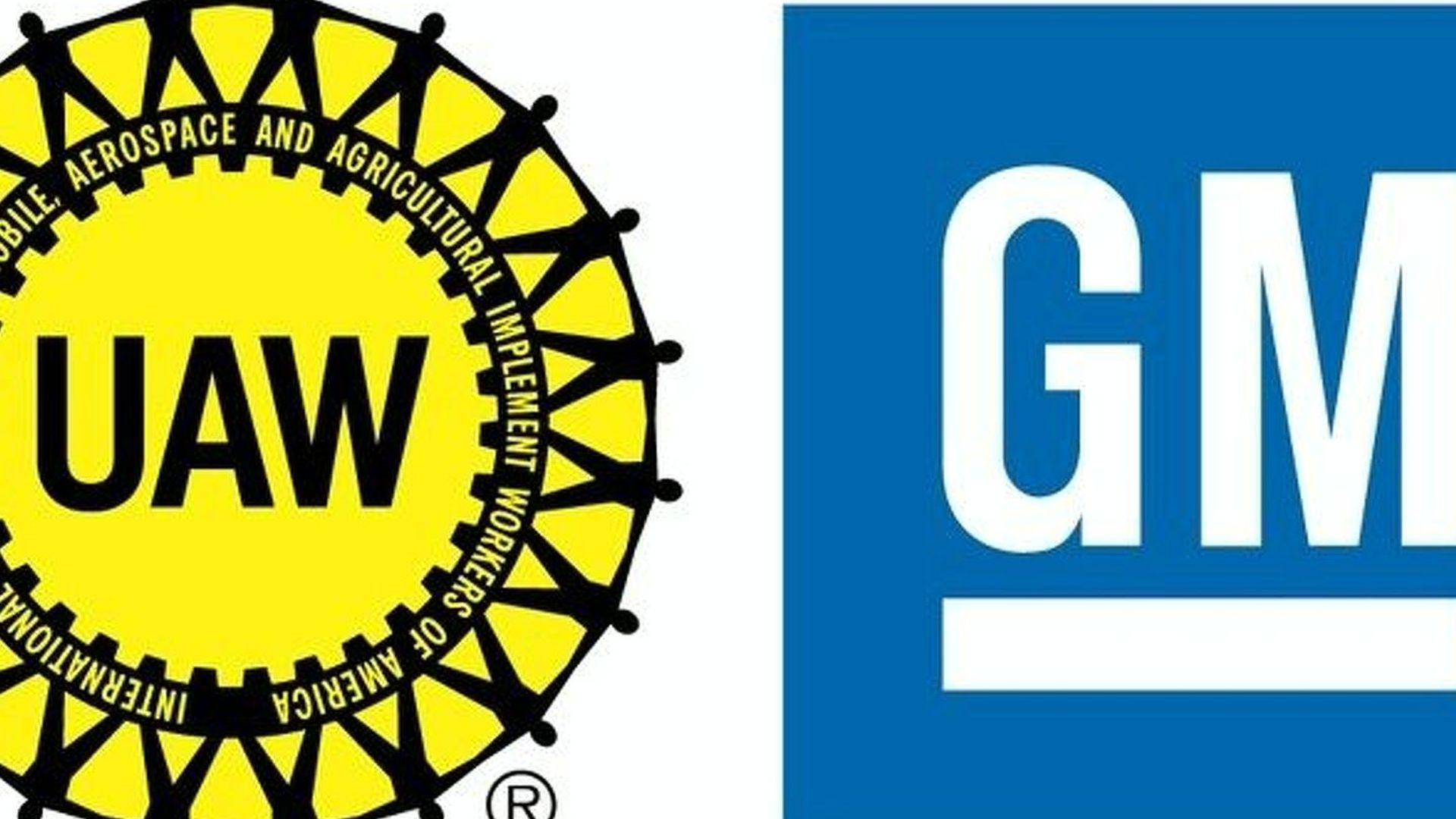 GM/UAW Strike Ended