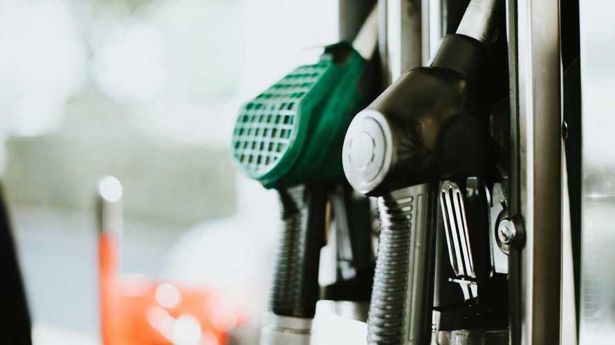 Les prix des carburants sont à leur niveau le plus bas de 2018