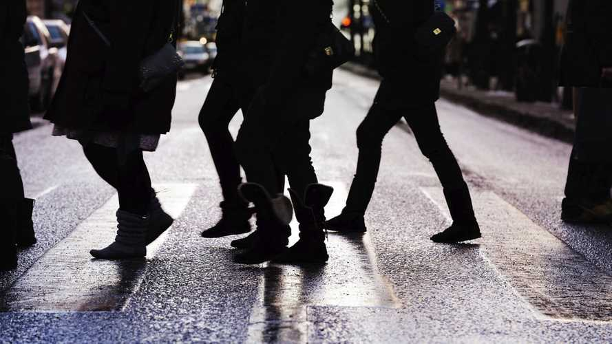 Incidenti stradali: pedoni coinvolti, colpa di chi guida? Non sempre