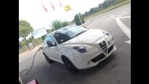 Alfa Romeo MiTo GPL, la prova dei consumi reali