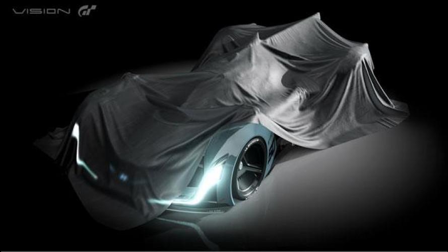 Hyundai N, nasce il marchio sportivo