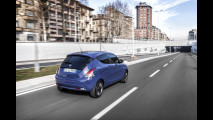 Lancia Ypsilon Unyca, elegante per le occasioni casual [VIDEO]