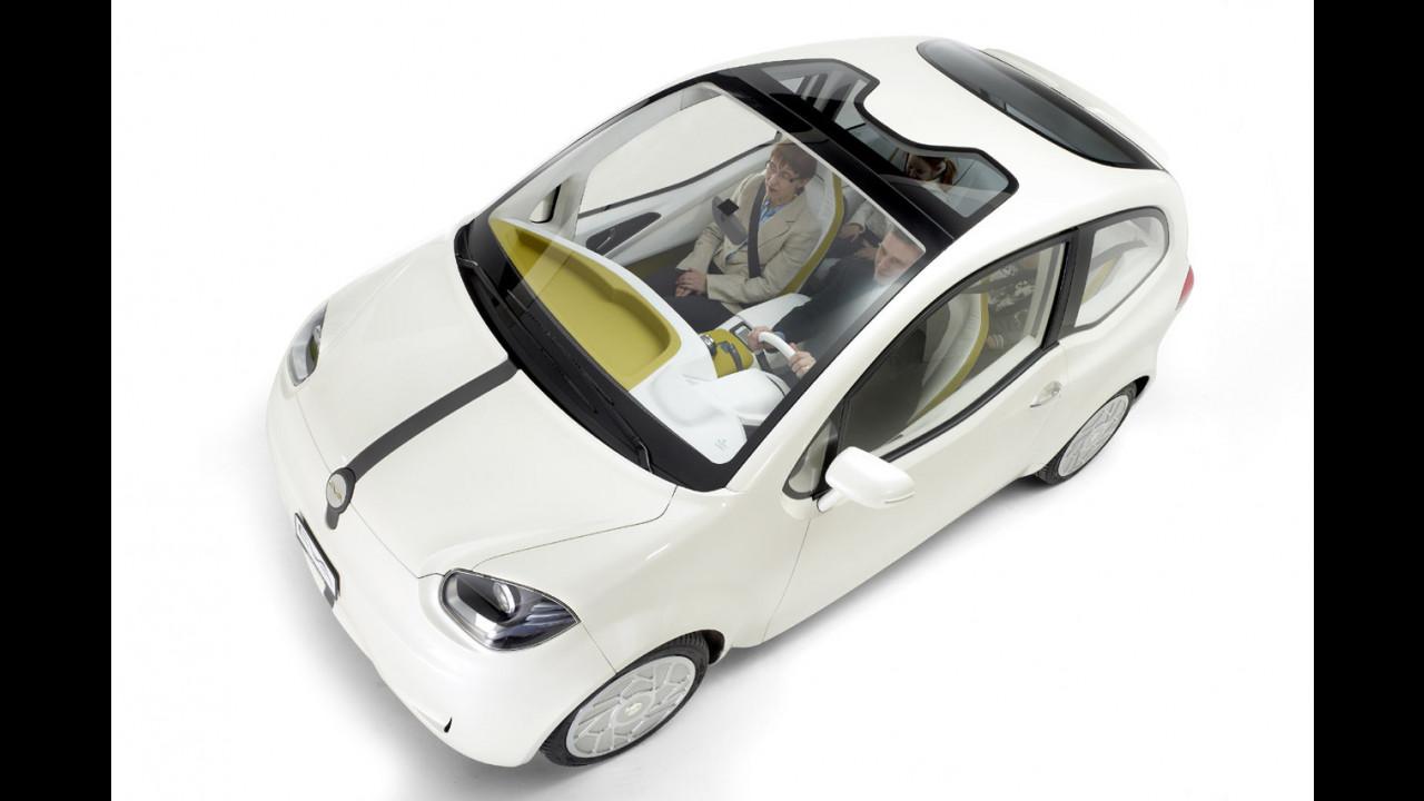 Valmet Automotive Eva