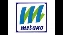 il Metano