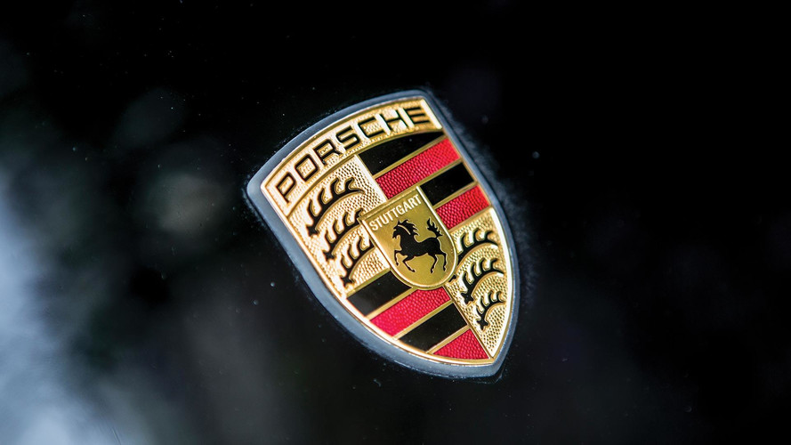 Porsche's Powertrain Development Boss Arrested Over Dieselgate