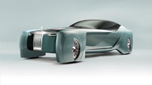 rolls royce auto elettrica base bmw i7