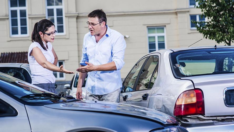 over-50s car insurance