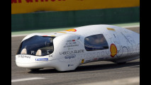 Shell Eco-marathon 2009