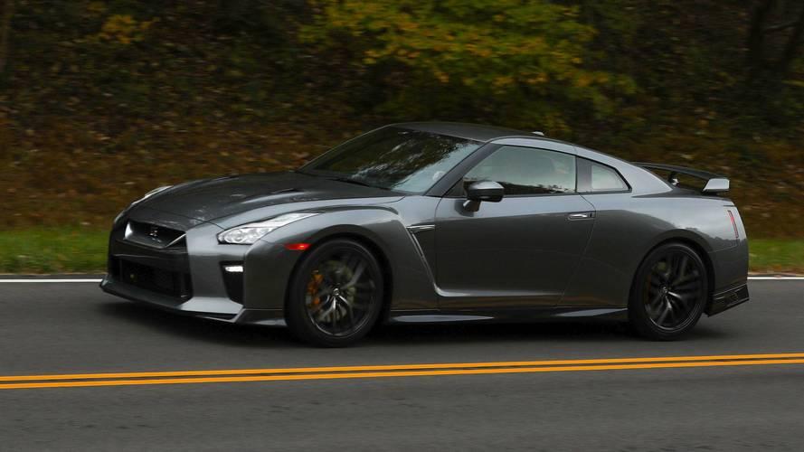 Nissan Z ve GT-R'ın yerini alacak modeller elektrikli olabilir