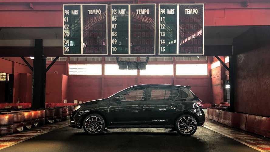 ¿Comprarías este Dacia Sandero deportivo, de 150 CV, por 13.800 euros?