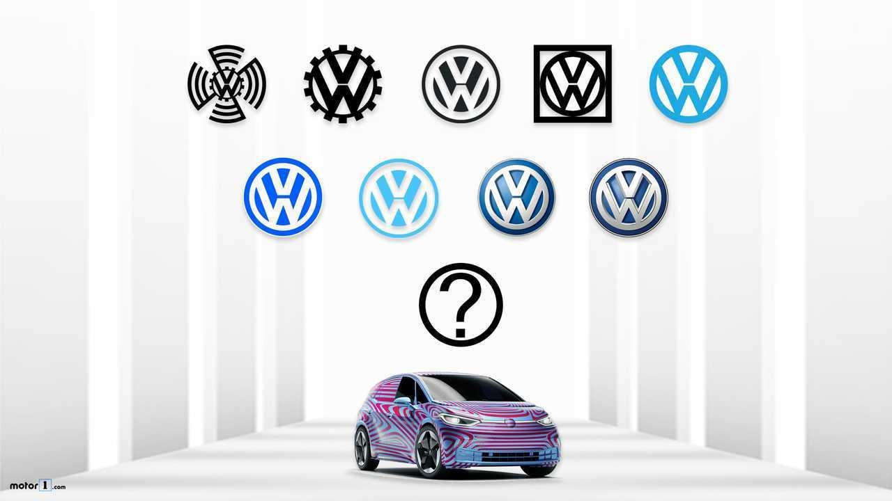Copertina Slideshow  Volkswagen