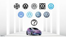 logos historia volkswagen evolucion