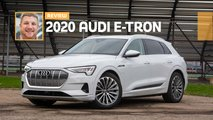2020 audi e tron review