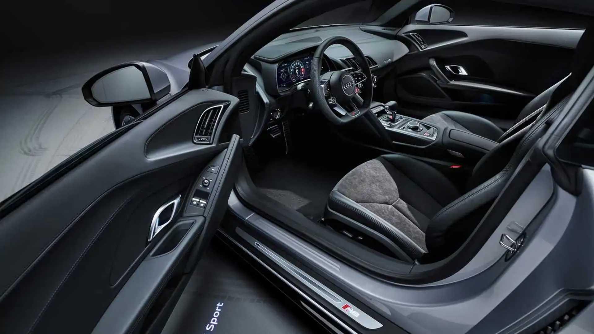 2015 - [Audi] R8 II / R8 II Spider - Page 15 2020-audi-r8-rwd