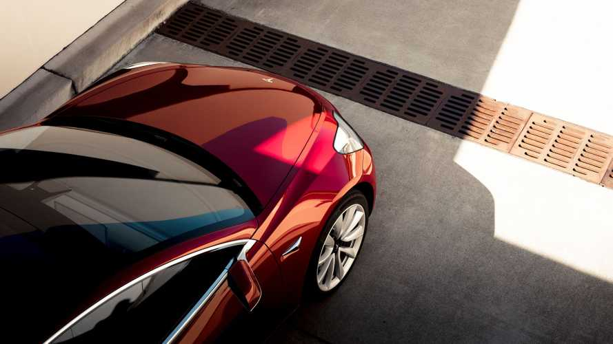 Tesla's Strategies Are Radical, But They Make Sense In The End
