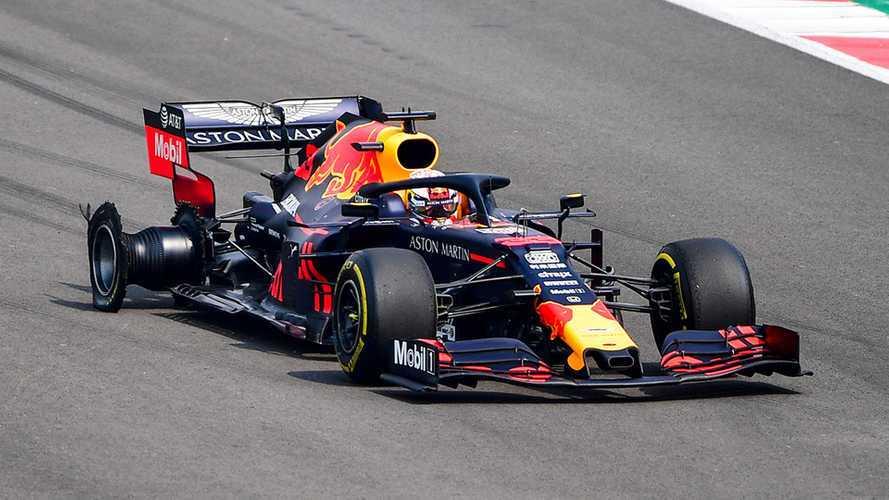 """Brawn bacchetta Verstappen: """"Deve imparare dai suoi errori"""""""