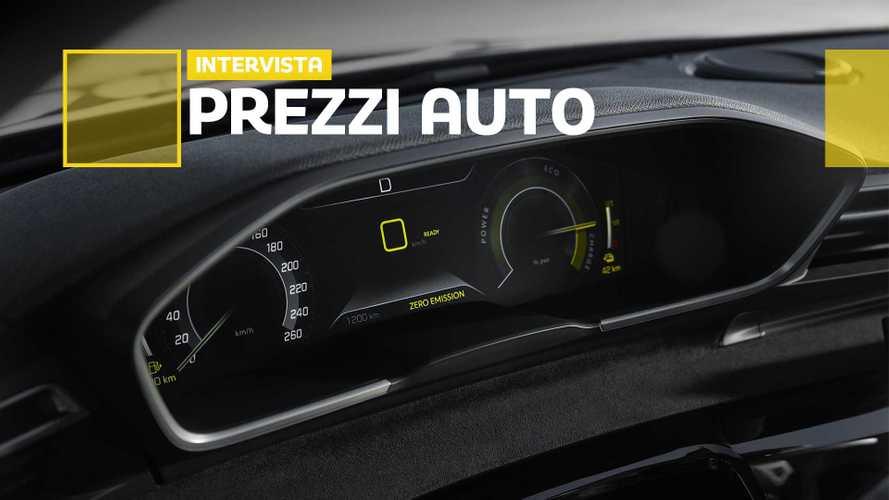 Le auto nuove costeranno 5-7 mila euro in più, ecco perché