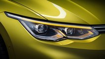 VW Golf VIII: Die 12 besten Features