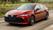 Here Are 10 New Cars People Keep The Longest