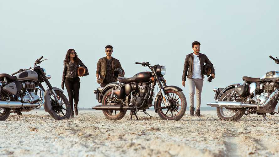 Royal Enfield Classic 350 Price Going Up Again In India