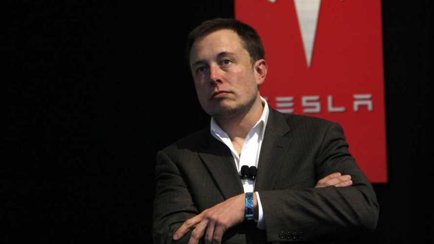 Tesla, Solar City'i 3 Milyar $'a Satın Almak İçin Teklifte Bulundu