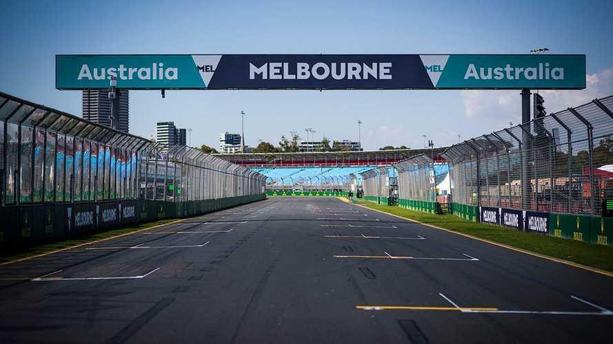 Come la Formula 1 ha gestito il COVID e cosa succederà in futuro