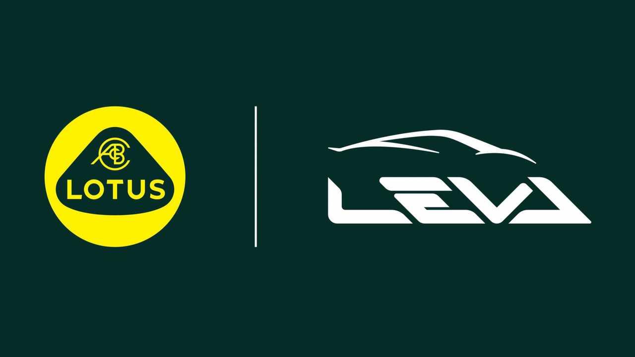 Lotus - Lightweight Electric Vehicle Architecture (LEVA)