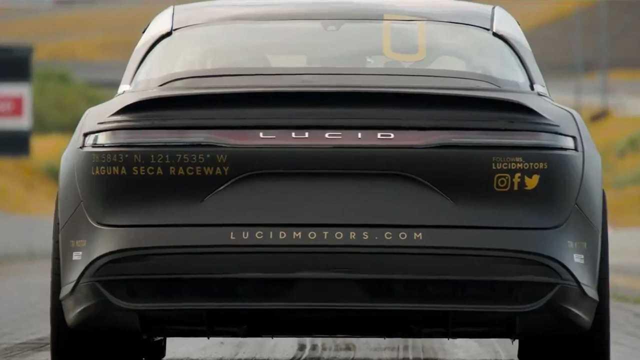 Lucid-Air-Performance-quarter-mile