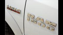 Ami-Pick-up kommt nach Deutschland