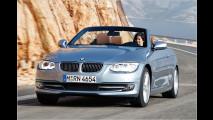 BMW 3er: Fit für 2010