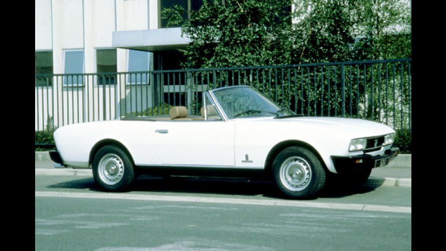 E10-Verträglichkeit: Die Motorenfreigaben von Peugeot