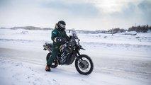 The Coldest Ride (Photo by Egidijus Babelis) (3)