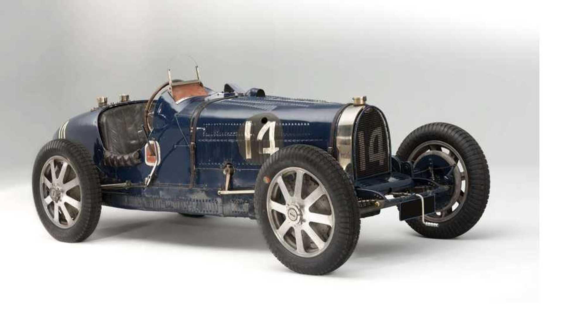 bugatti-type-51-1931.jpg