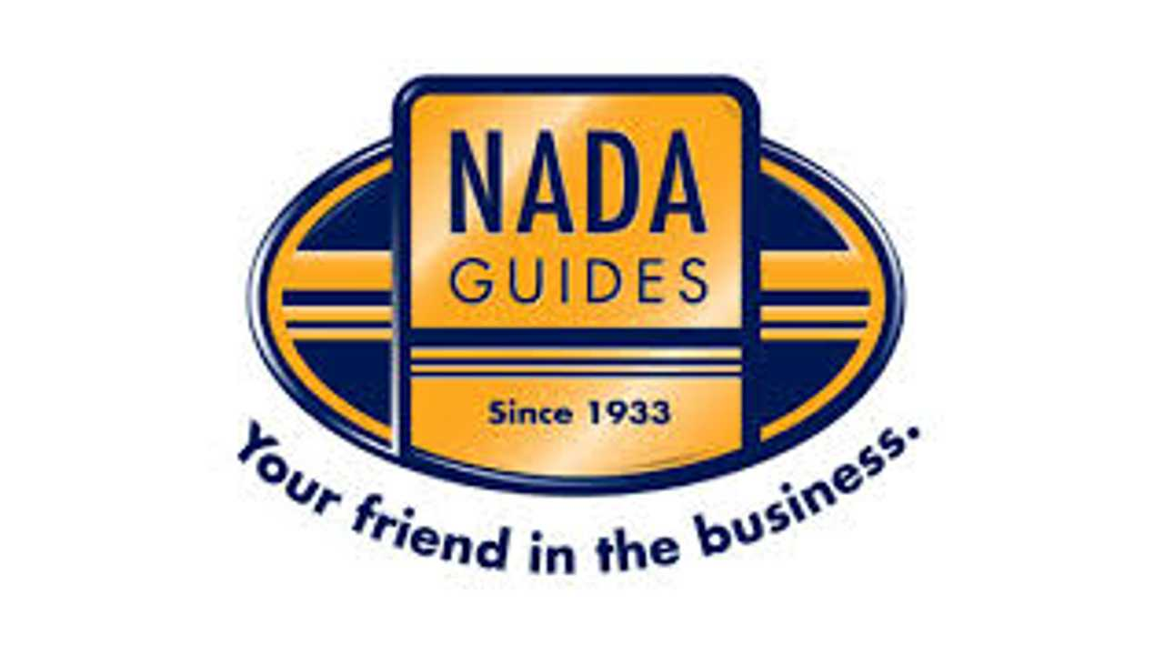 NADA: Used Plug-In Vehicles Burdened With Highest Depreciation of All Vehicle Segments