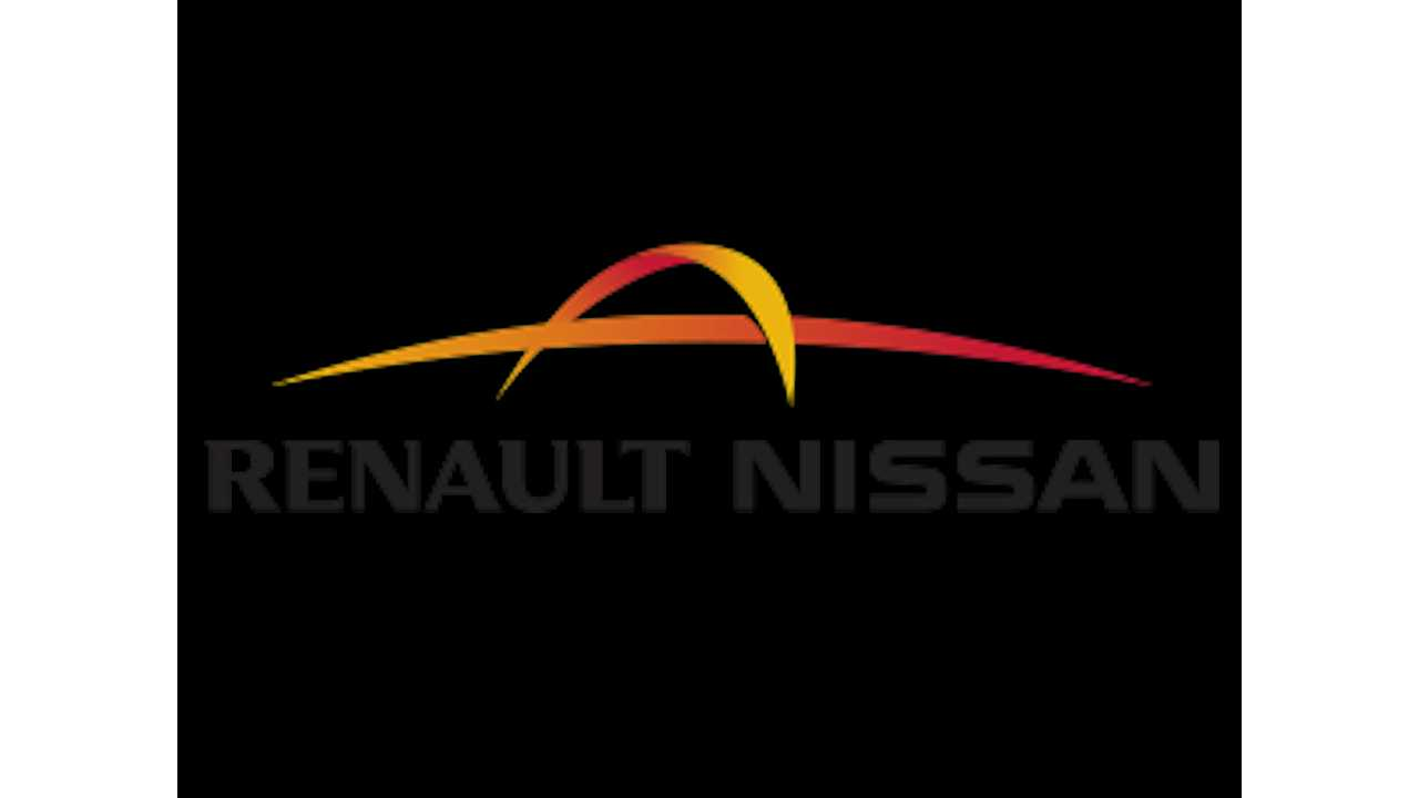 Renault-Nissan Crack 100,000 Combined Electric Vehicles Sales Worldwide