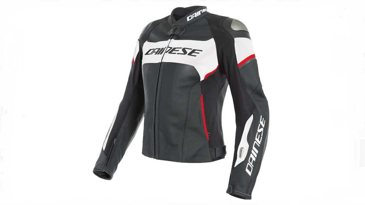 Womens Dainese D-Air