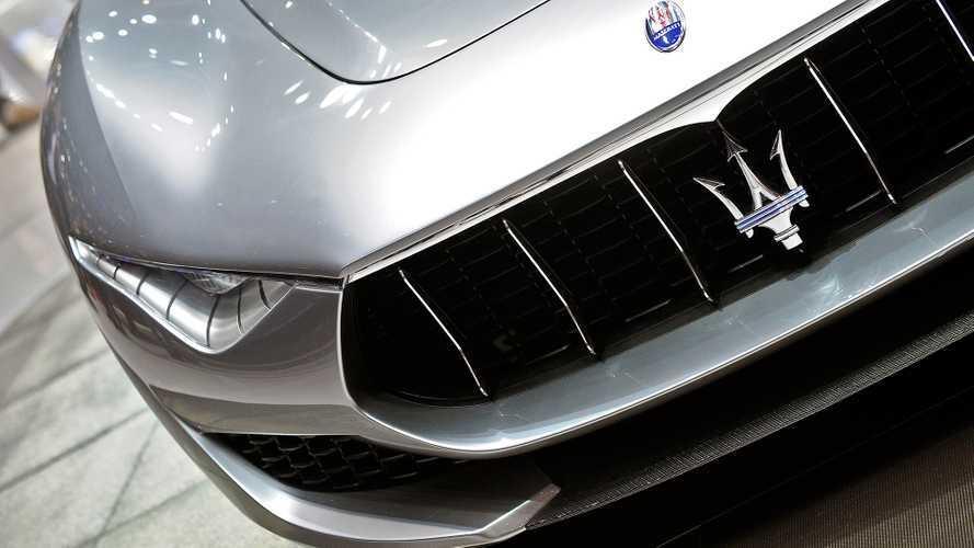 Maserati, al via i test sul powertrain 100% elettrico: ecco il sound