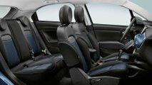Fiat 500X Cross Mirror