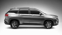 Chevrolet Captiva 2020