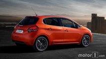 Peugeot 208: Alt gegen Neu im Vergleich