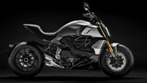 2019 diavel wins at design awards
