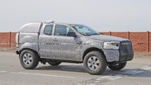 ford bronco hybrid allegedly confirmed