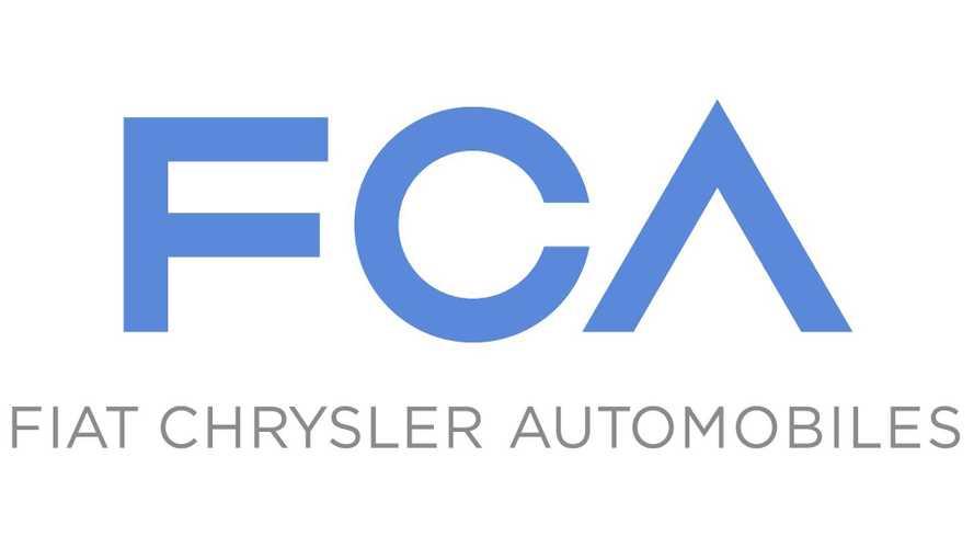 FCA retire son offre de fusion avec Renault